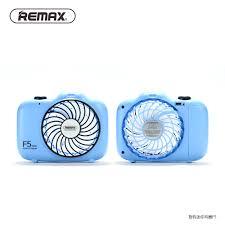 Remax Mini Fan F5