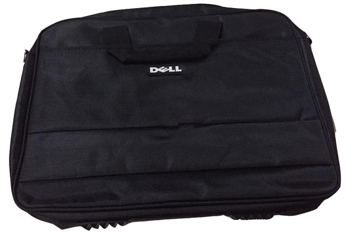 Túi xách Laptop rẻ