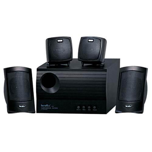 Loa Soundmax A4000