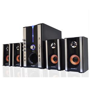 Loa SoundMax A8900-4.1