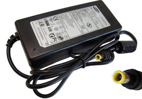 Adapter LCD Samsung 14V – 3A