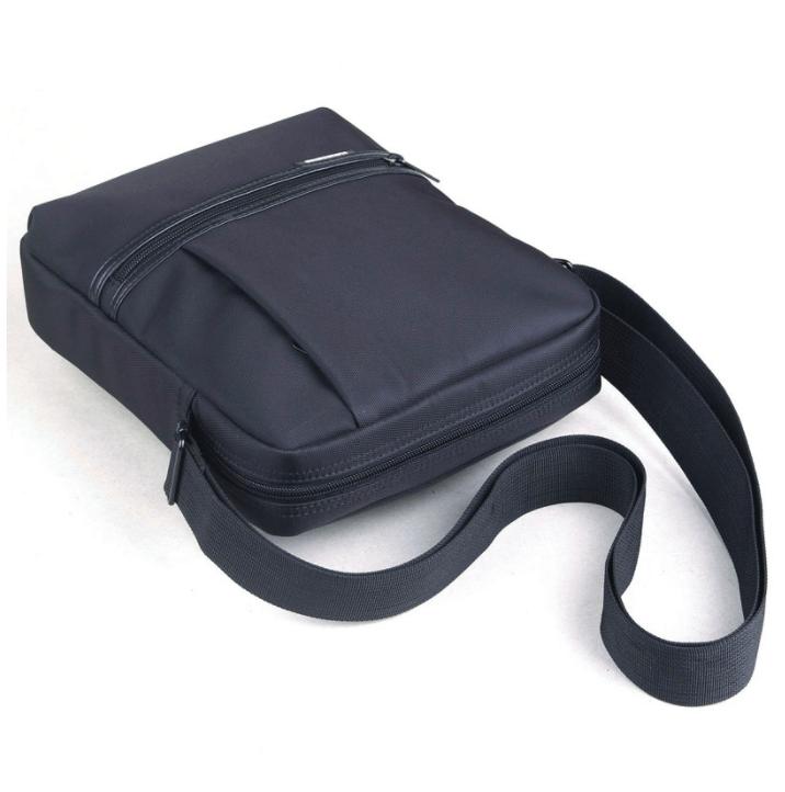 Túi xách DTBG D8062W 10.1in