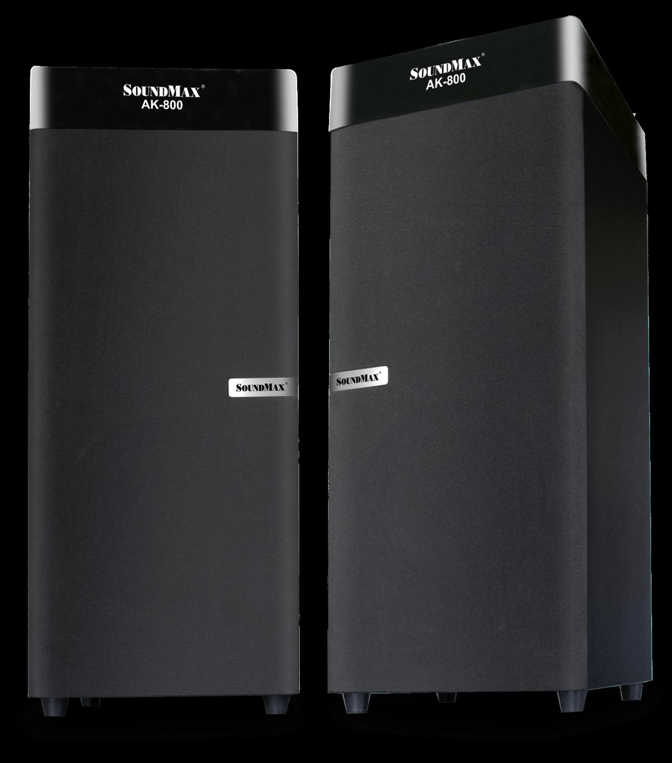 Loa Soundmax AK-800/2.0