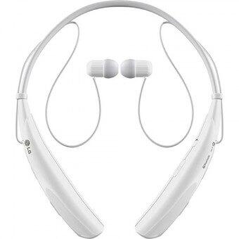 Tai Nghe Bluetooth LG HBS 800
