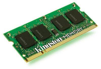 Ram 4gb/1600 laptop