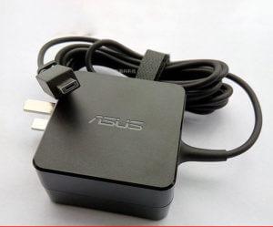 Adapter Asus 19V-1.75A chân micro