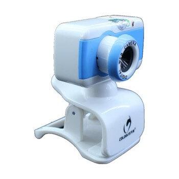 Webcam Colorvis Nd60