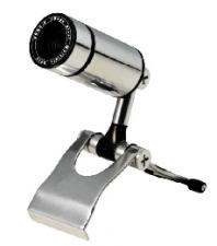 Webcam nòng súng