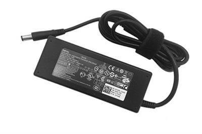 Adapter Dell 19V-4.62A