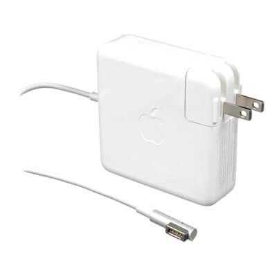 Adapter cho Macbook 45W