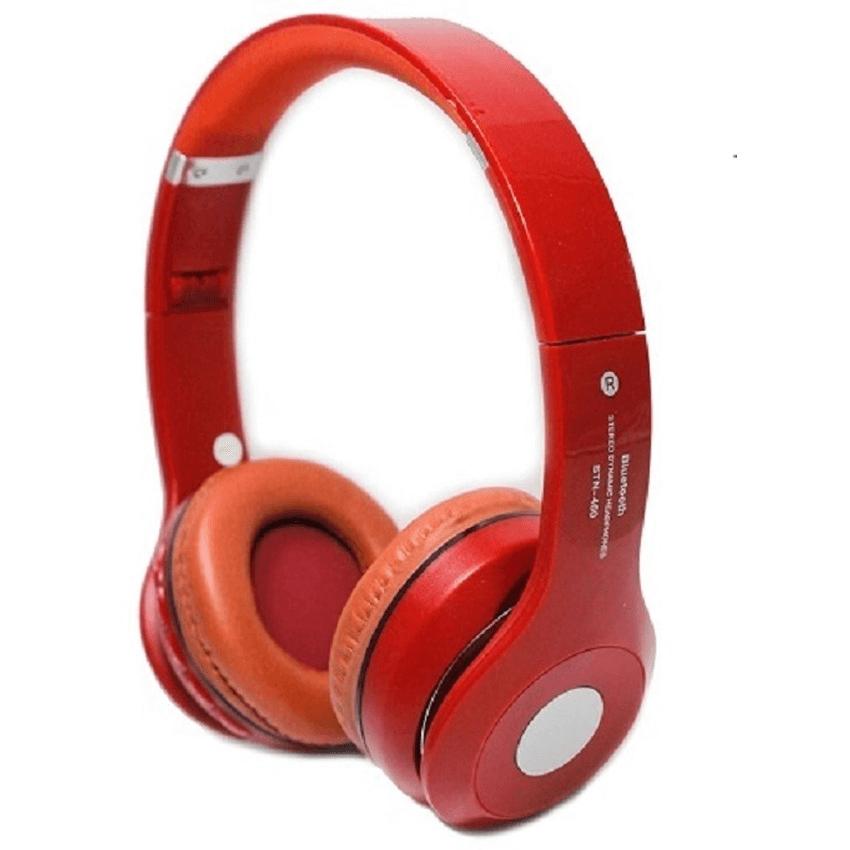 Tai nghe Bluetooth STN460