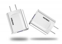 SẠC USB 3.1A KINGLEEN (C851)