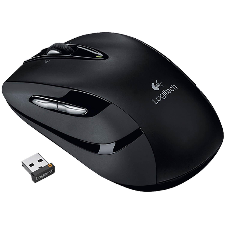 Chuột không dây Logitech M545