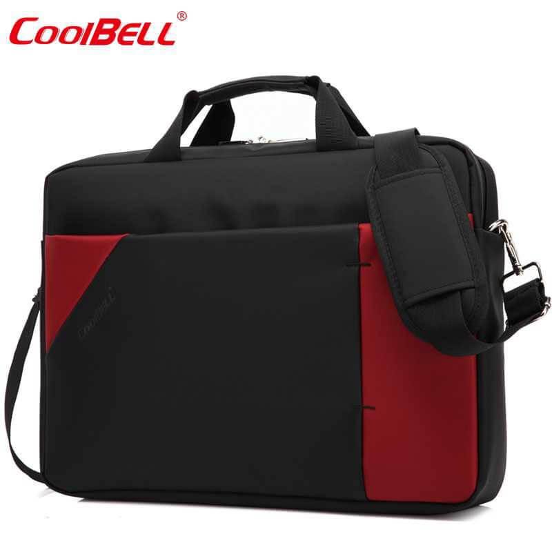Túi xách Coolbell CB 3032