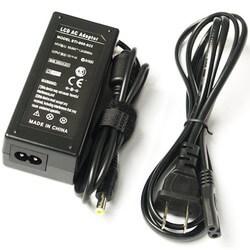 Adapter 12v-4a