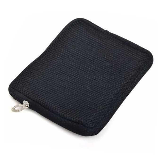 Túi chống sốc 15 inch dây kéo