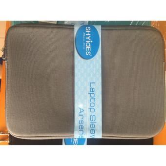 Túi chống sốc laptop 15inch Shyiaes