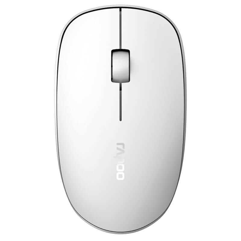 Chuột Bluetooth Rapoo M200