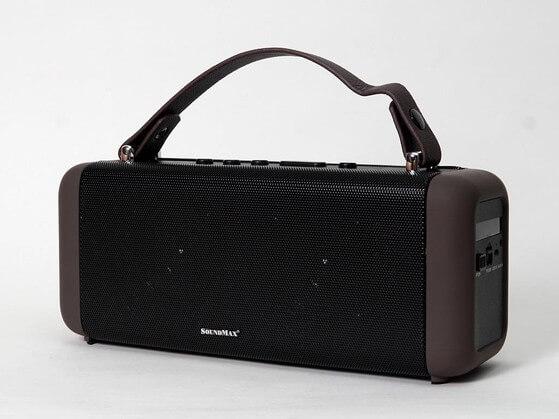 Loa SoundMax SB-206