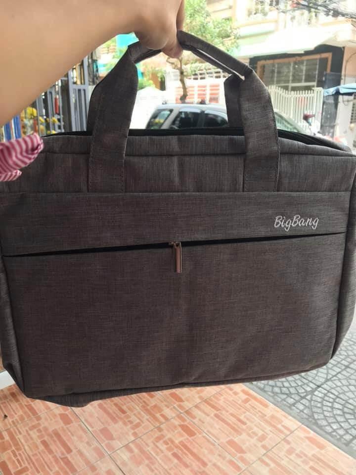 Túi xách Bigbang