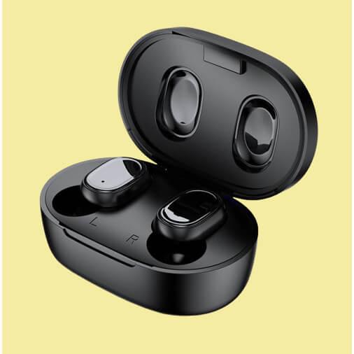Tai nghe không dây bluetooth 5.0 – ROBOT T20